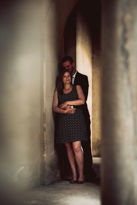 Hochzeitsfotograf marienburg