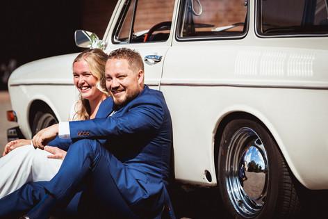 Hochzeitsfotograf Großgoltern