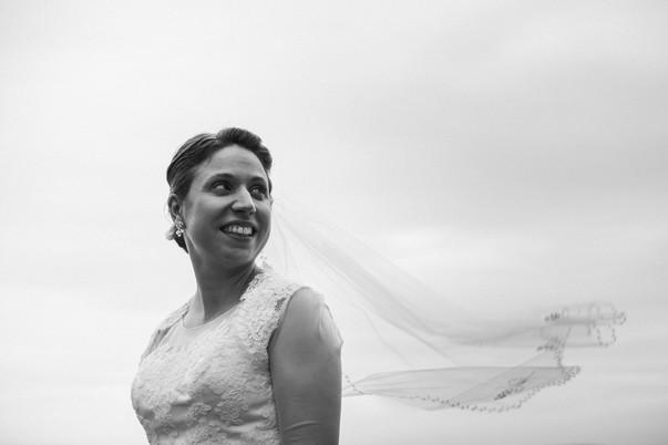 Hochzeitsfotograf Meer