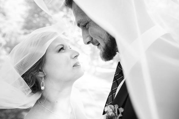 Hochzeitsfotograf Wedemark