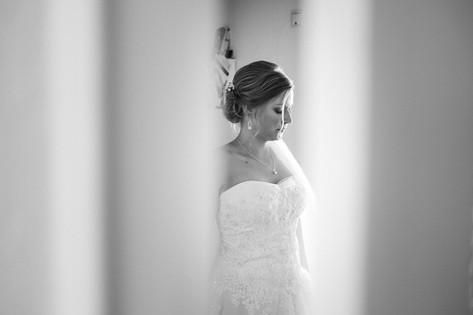 Hochzeitsfotograf Region Hannover