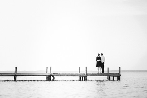 Hochzeitsfotograf Steinhuder Meer Stephan Gröger