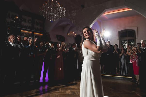 Hochzeitsfotograf Wunstorf