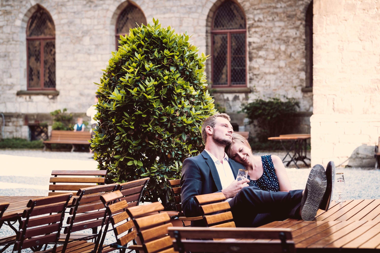 Stephan Gröger Fotografie