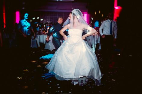 Stephan Gröger Hochzeitsfotograf