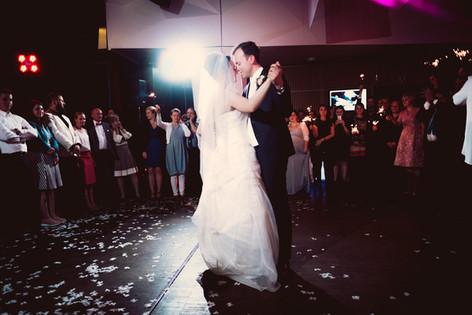 Hochzeitsfotograf Wedemark Hannover