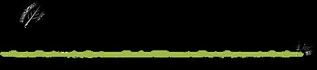 Feb 2020 Kashew Bakery Logo Large-01.png
