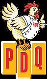 pdq.png