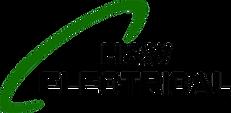 HW Electrical logo.png