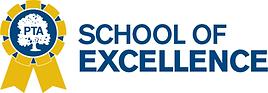 logo-soe-2018-schoolofexcellenceribbon.p