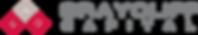 Graycliff-Final-Logo.png