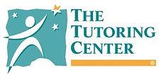 tutoringcenter.jpeg