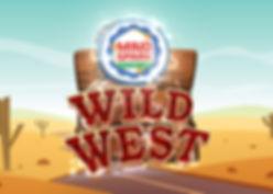 mww_logo.jpg