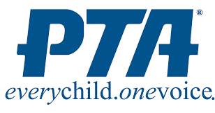 PTA Membership - Join Today for the 2020-2021 School Year!