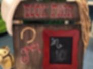 book fair_edited_edited.jpg