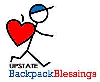 backpack blessings.jpg