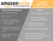PRES Amazon Smile Flyer_edited.jpg