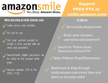PRES Amazon Smile Flyer_edited.jpg