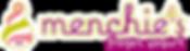 menchies-logo.png