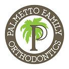 Palmetto Family Orthodonics.jpg