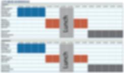 HubSchedule-4-Website_05222019.png