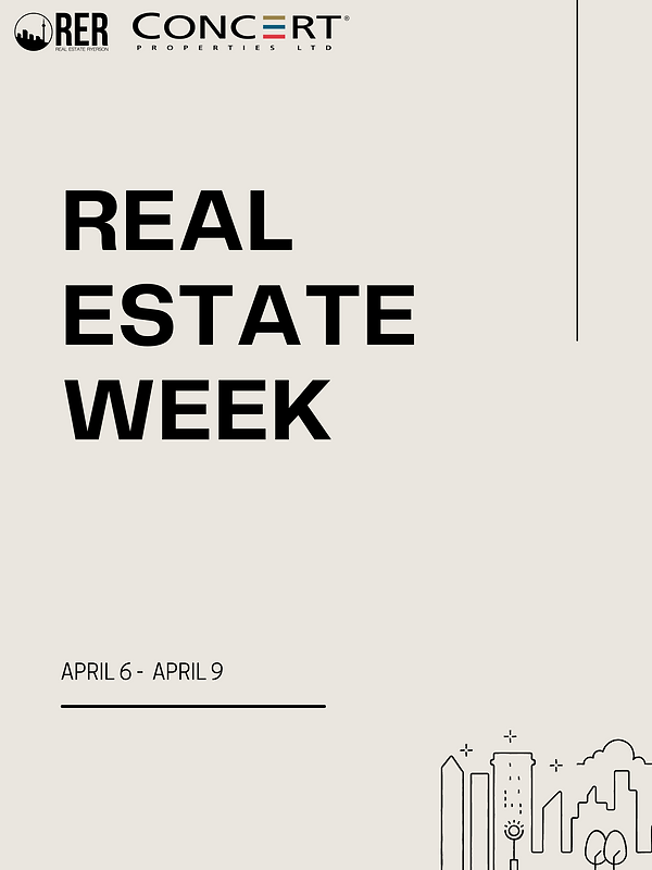 Real Estate Week .png
