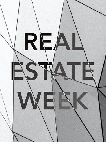 Real Estate Week