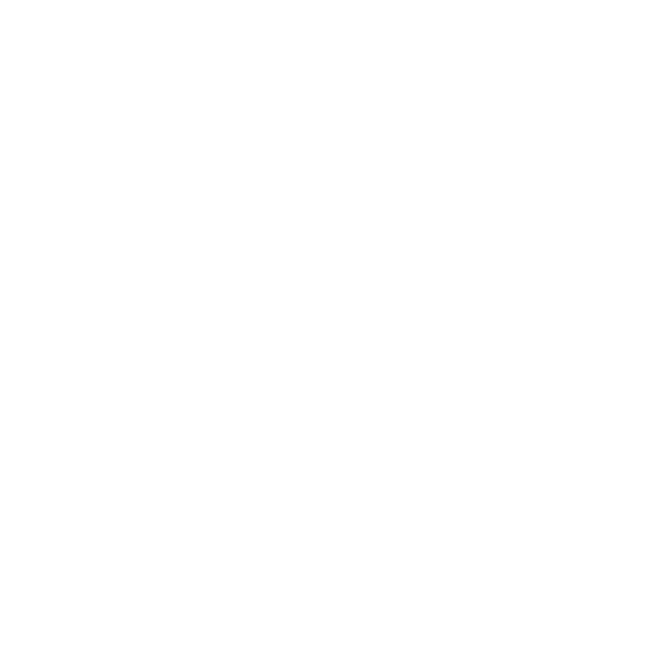 RER Logo - White No Background.png