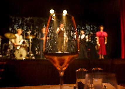 wine glass onstage.jpg