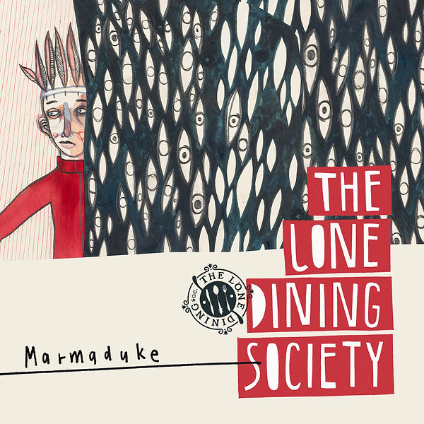 Marmaduke Single Cover Eva Krüsche.jpg