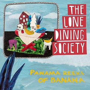 Panama Reeks of Banana.jpg