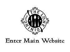 Enter main website.jpg