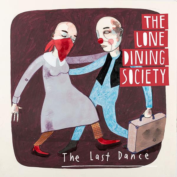 The Last Dance.jpg