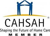 CAHSAH logo_edited.jpg