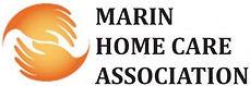 MHCA logo.jpg