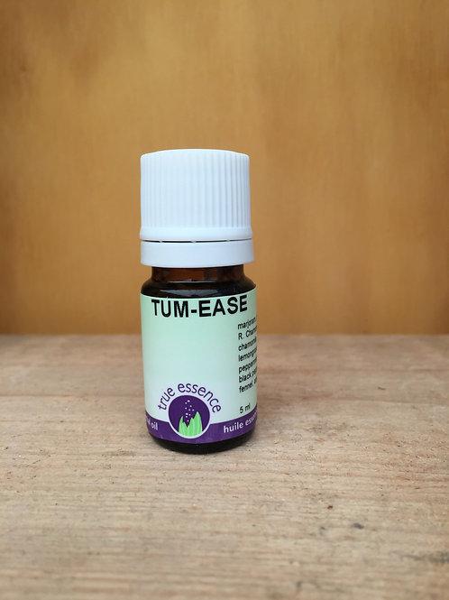 Tum-Ease