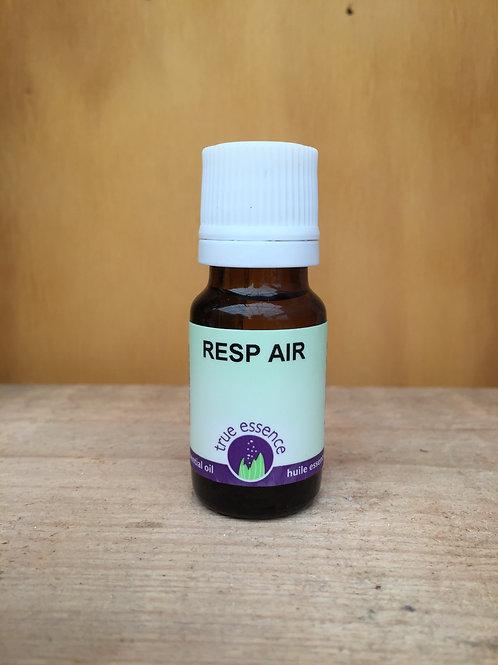 Resp Air