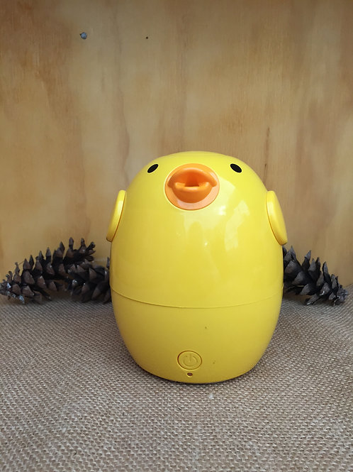Whimsical Children's Diffuser/humidifier