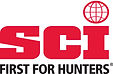 SCI_First_for_Hunters_Official_Logo.jpg