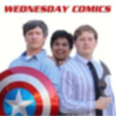 wednesday comics.jpg