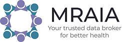 MRAIA Logo_CMYK_tagline.jpg