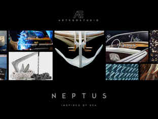 Neptus