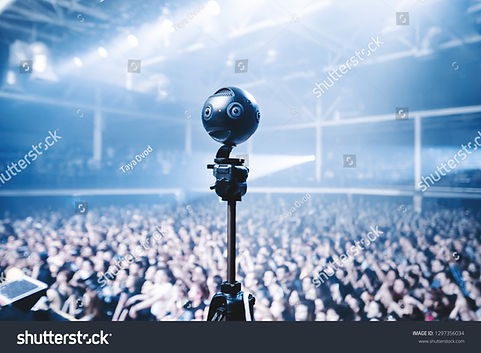 stock-photo-professional-camera-at-music