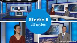 virtual-studio-set-8-multi-angle.jpg