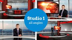 virtual-studio-set-1-multi-angle.jpg