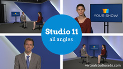virtual-set-multi-angle-pack.jpg