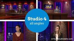 virtual-talk-show-set-all3.jpg