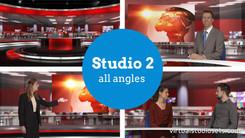 virtual-set-newsroom.jpg