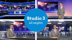virtual-news-studio-3-multi-angle-new.jp