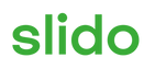 Slido-logo-square_.png